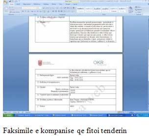 faksimilie1